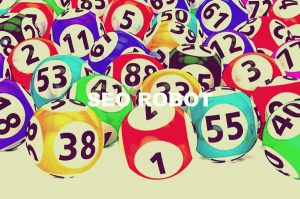 Tips Menang Main Judi Togel Online
