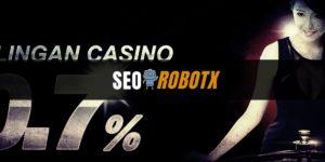 Inilah Rahasia Menang Main Casino Online