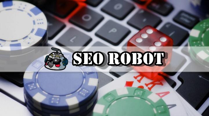 Simak Trik Jitu Dapat Keuntungan Casino Online Dengan Modal Terbatas